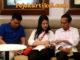 Orang Nomor Satu Indonesia Ikutan Nonton Film Dilan