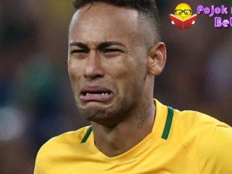 Sebaiknya Neymar Gabung Ke Real Madrid Atau Liga Inggris