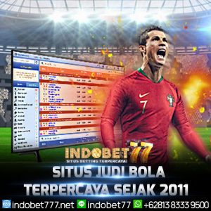 situs bandar agen judi bola sbobet, maxbet, ibcbet, nova88 terpercaya di indonesia