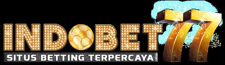 logo-indobet77